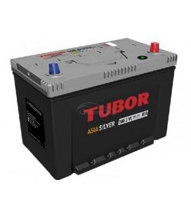 Tubor 6CT-100A (JIS)