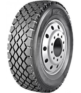 9.00R20 chinese truck tire Aufine Conqueror AF142  (Drive)