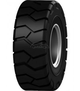 VOLTYRE 6.50-10 HEAVY DT-123