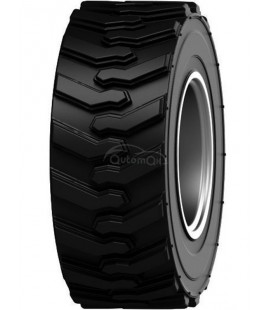 VOLTYRE 10-16.5 HEAVY DT-122