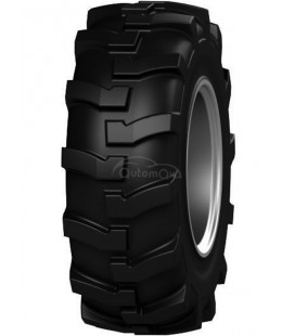VOLTYRE 16.9-28 HEAVY DT-124