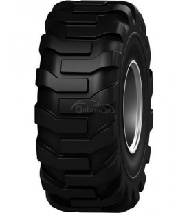 VOLTYRE 17.5-25 HEAVY DT-125