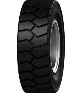 VOLTYRE 28x9-15 HEAVY DT-121