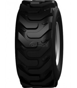 VOLTYRE 405/70-20 (16/70-20) HEAVY DT-126