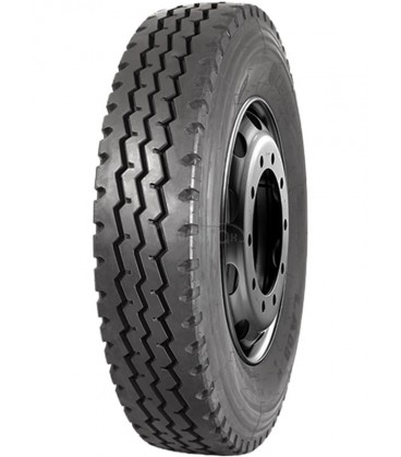 315/80R22.5 chinese truck tire Hunterroad H701 (All position)