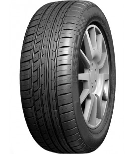 ROADX 295/35R21 RXMOTION U11