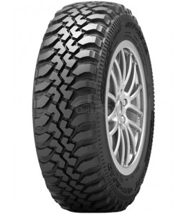 CORDIANT 205/70R16  OFF ROAD