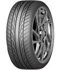 Saferich 245/55R19 FRC88