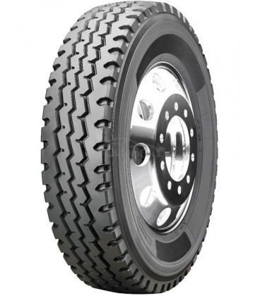 315/80R22.5 truck tire RoadX AP866 (All position)