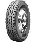 RoadX 315/80R22.5 AP866