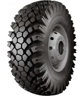 400/70-21 (1100х400-533) грузовая шина российского производства KAMA KAMA-401 (универсальная)