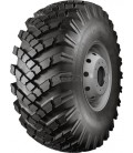 1220x400-533 грузовая шина российского производства KAMA И-П184-1 (универсальная)