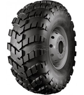 530/70-21 (1300х530-533) грузовая шина российского производства KAMA KAMA-410 (универсальная)