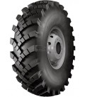 14.00-20 russian truck tire KAMA ОИ-25 (all position)