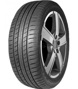 Roadx 275/40R18 Rxquest SU01