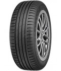 Cordiant 205/55R16 Sport 3
