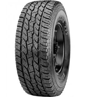 225/65R17 all-season tire Maxxis AT-771