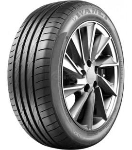 225/45R17 SA302 chinese summer tire Wanli SA302 (passenger)