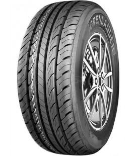 205/65R15 chinese summer tire Grenlander L-Comfort 68
