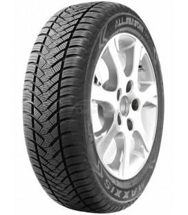195/55R16 chinese all season tire Maxxis AP2 (passenger)