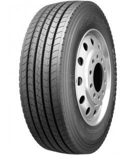 315/80R22.5 RoadX RH621 բեռնատար անիվ (ղեկային սռնի)