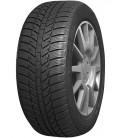 RoadX 155/70R13 RXFrost WH01