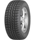 GOODYEAR 245/60R18  Wrangler HP All-Weather
