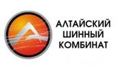 Altay-Shina
